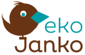Eko Janko web shop